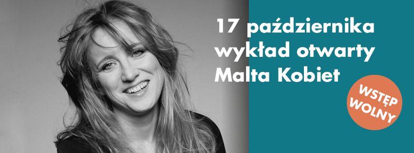 cover_maltakobiet