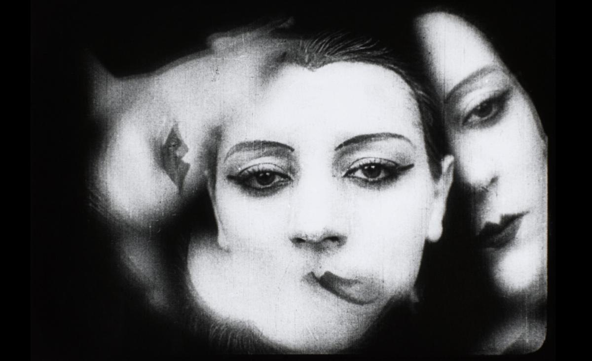 Sex, drugs & Montparnasse – takie życie wybrała Kiki, ikona artystycznego Paryża