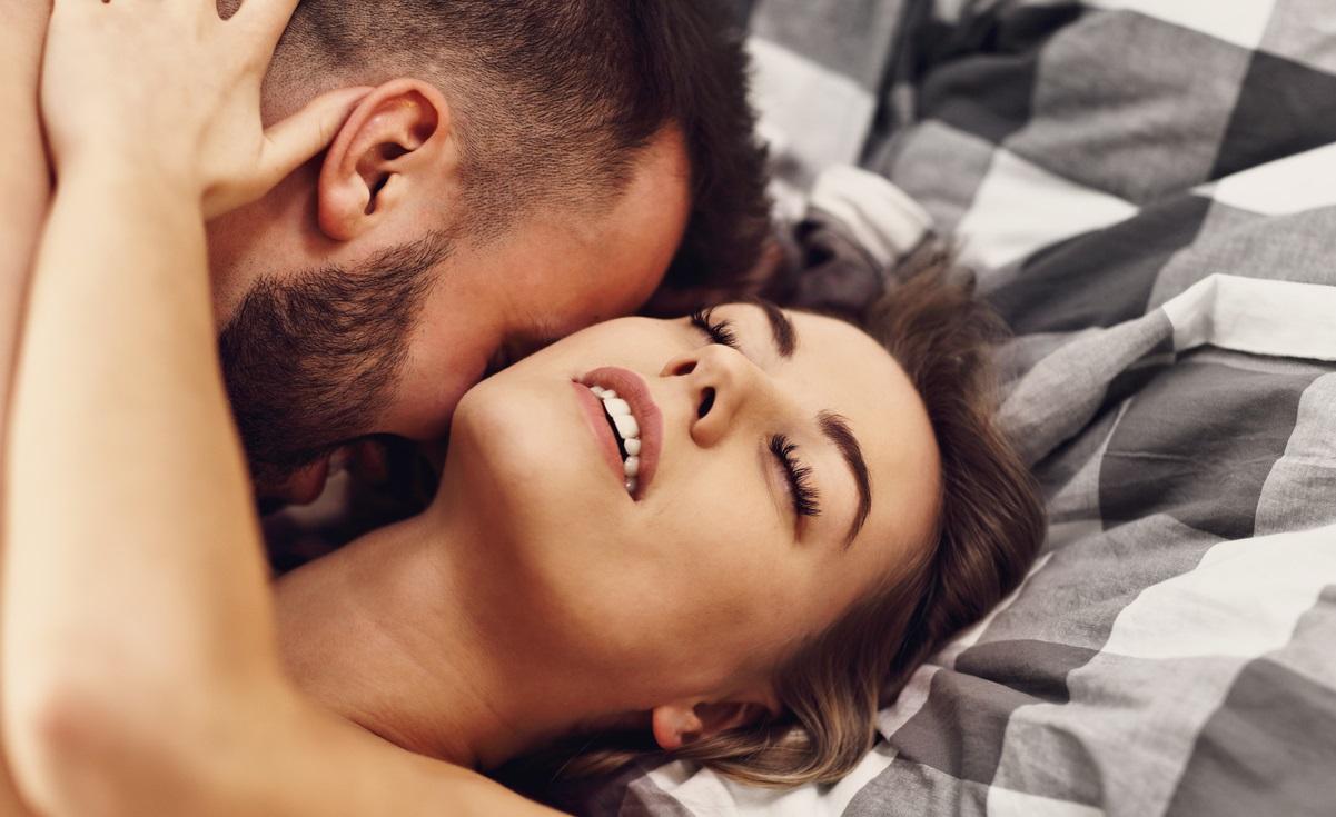 Boję się rozkoszy, czyli co zrobić z brakiem satysfakcji w seksie