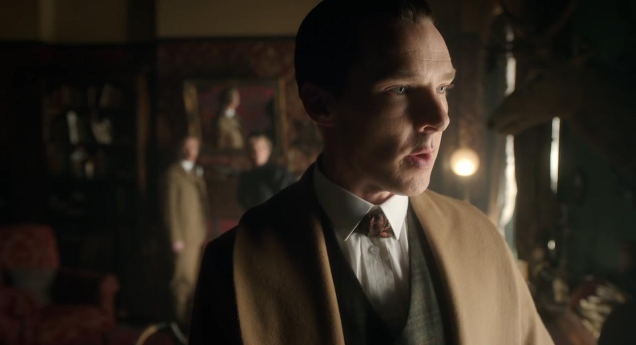 """Serial """"Sherlock"""": na czym polega jego fenomen?"""