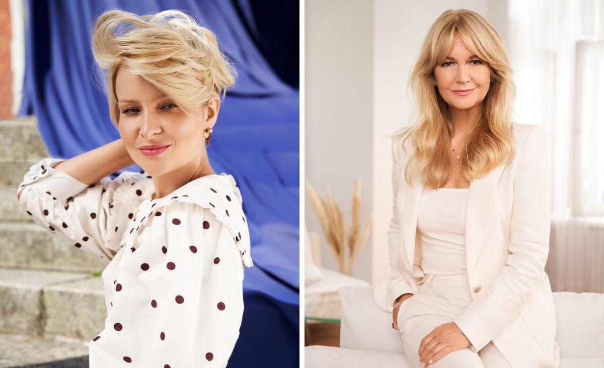 Prawdziwe piękno tkwi w naszej kobiecości i różnorodności. Wyjątkowa kampania marki L'Oréal Paris