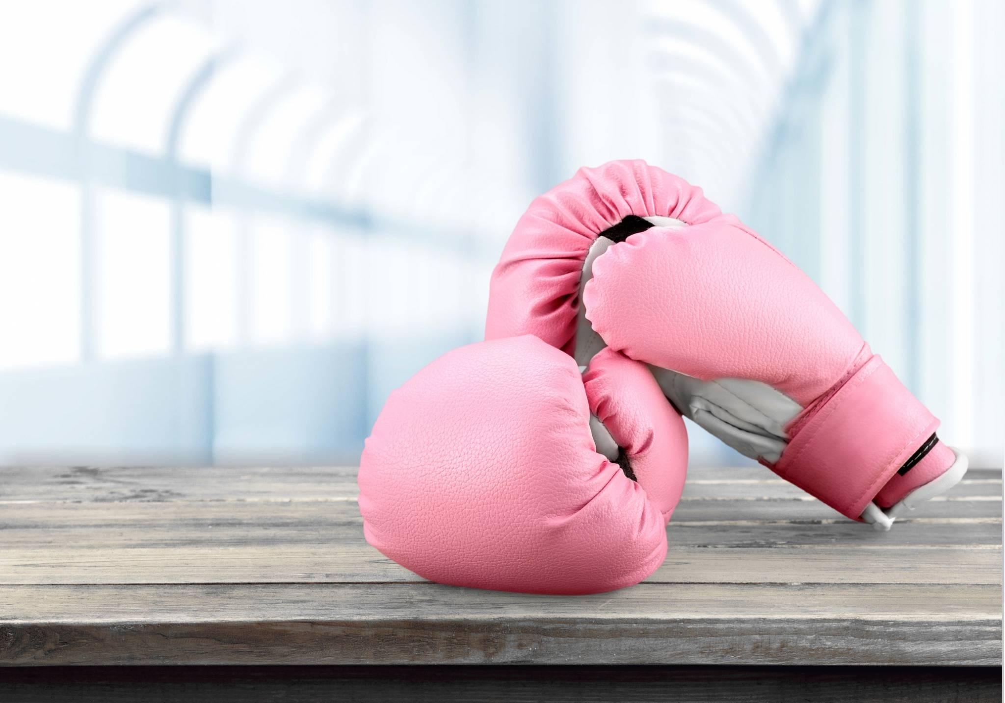 Oszczędzać piersi – czy w chorobie nowotworowej można walczyć o ich zachowanie?