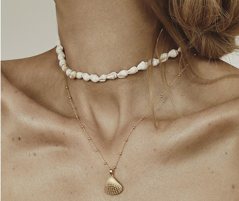 Premiera nowej kolekcji biżuterii marki Wishbone