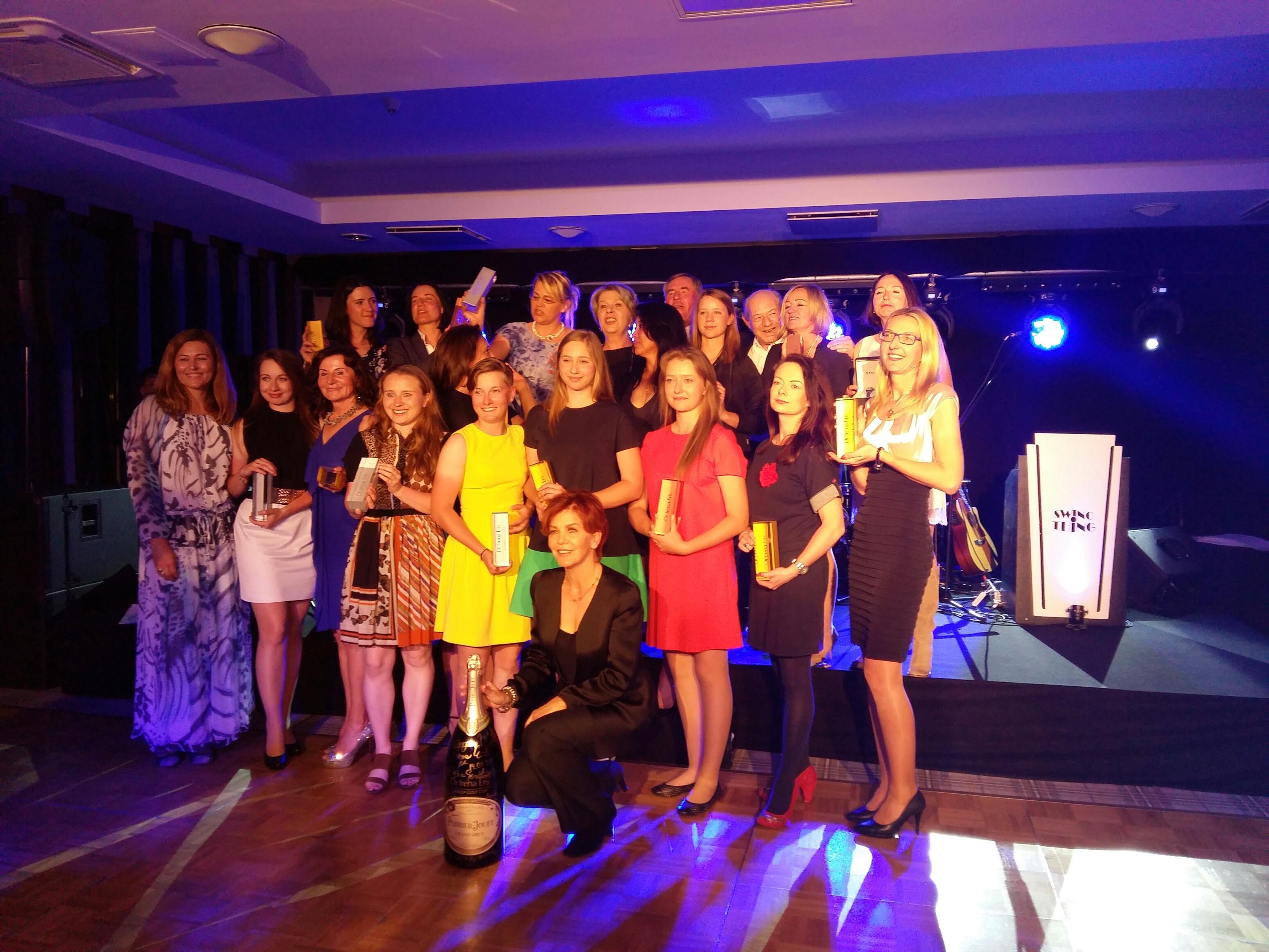 YES_partnerem_Dr_Irena_Eris_Ladies__Golf_Cup_5