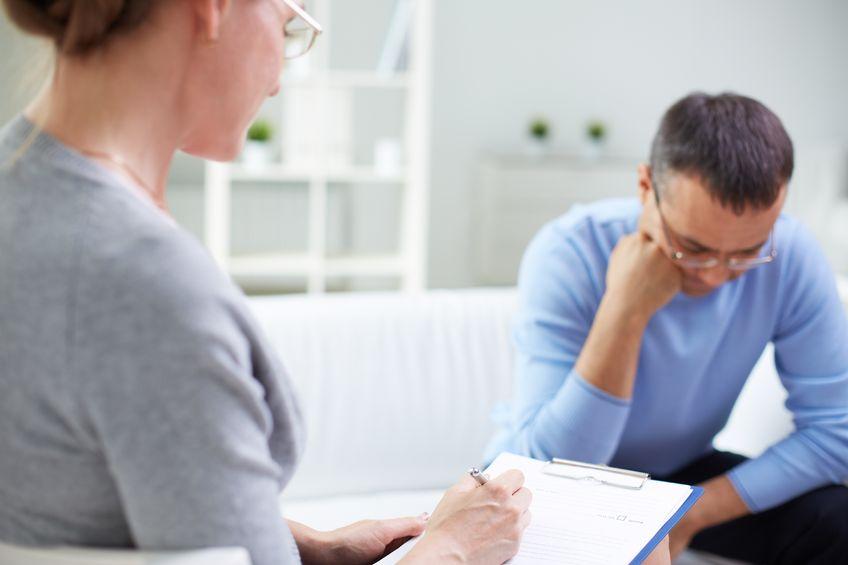 Pół żartem, pół serio o terapii: Czy istnieje idealna długość terapii?