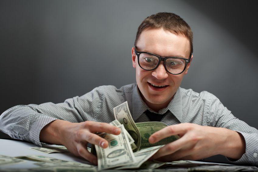 8 rad na finansowe lęki