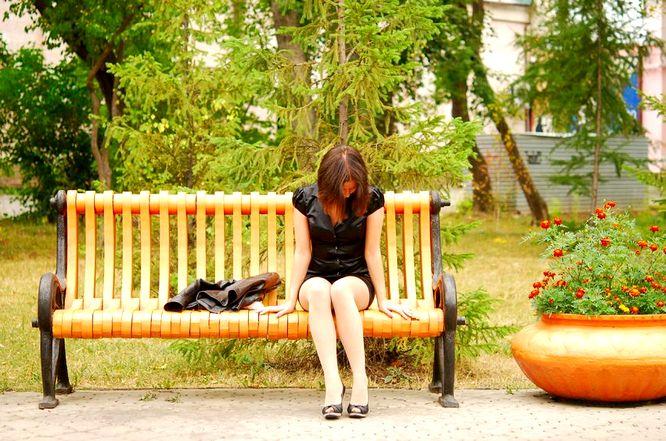 Czy cierpienie rzeczywiście uszlachetnia?