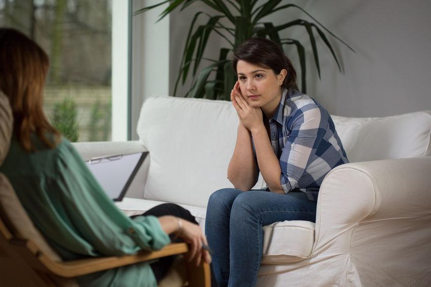 Psychoterapia: czego mogę się spodziewać?
