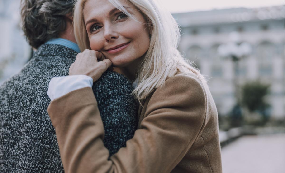 Warto być egoistą w związku