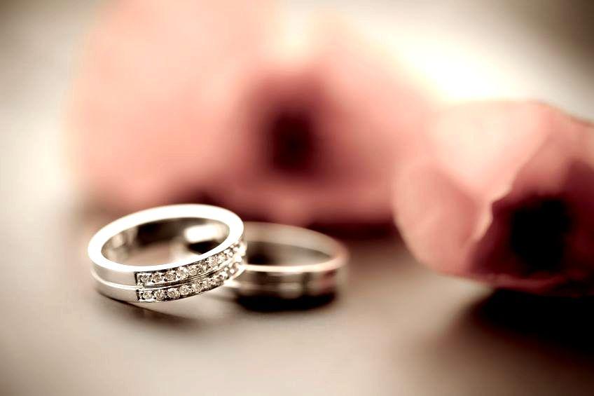 7 rzeczy, których kobiety żałują po ślubie