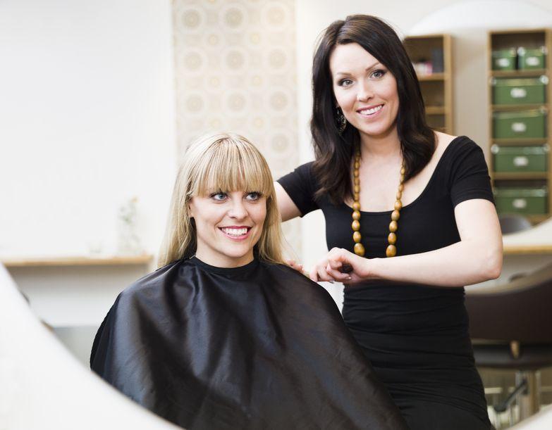 Fryzjer pomoże w diagnostyce raka skóry