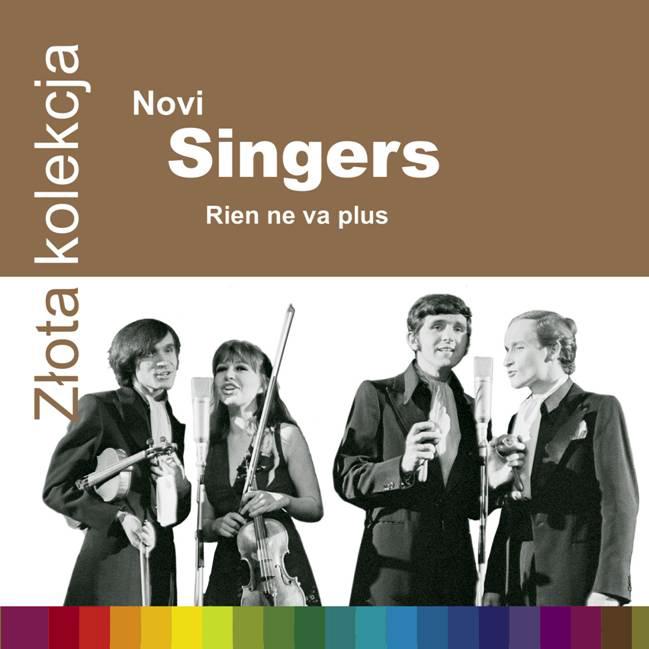 Novi Singers