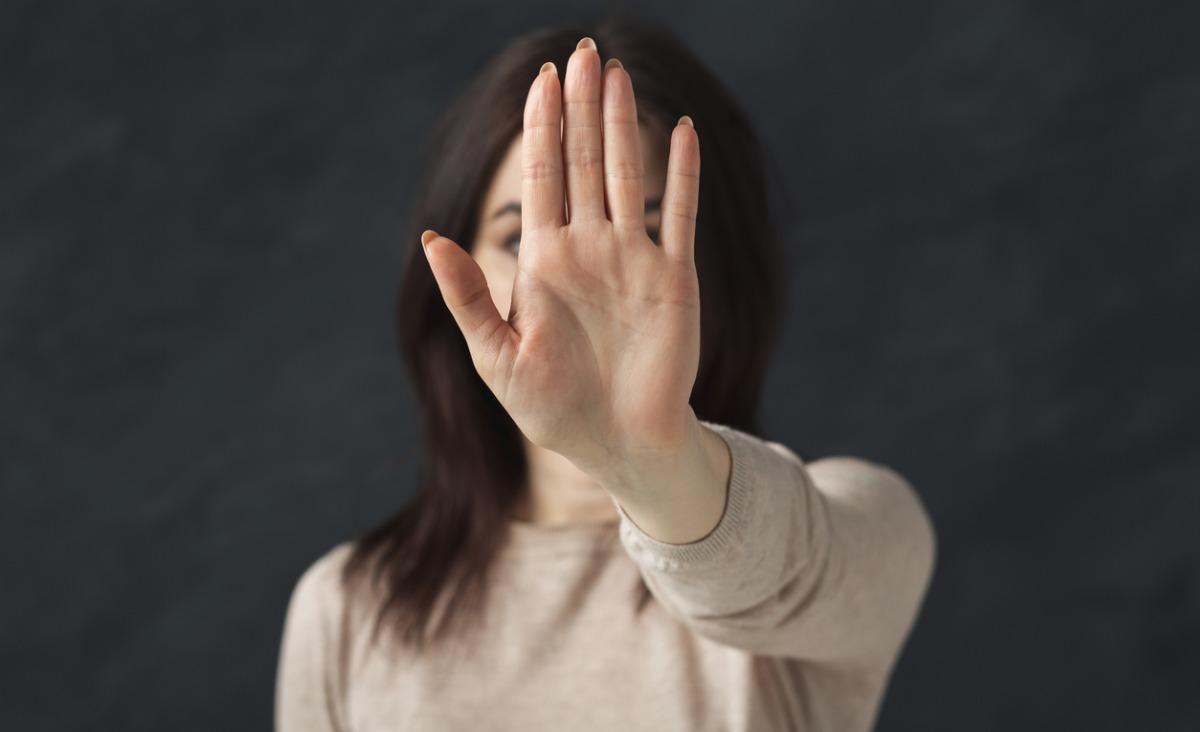 Jak być kobietą asertywną? Rozmowa z trenerką Kamilą Rowińską