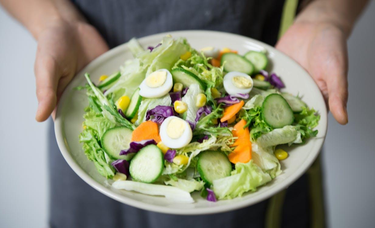 Catering dietetyczny – czy warto z niego skorzystać?