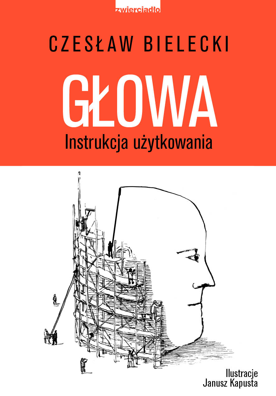glowa_okladka