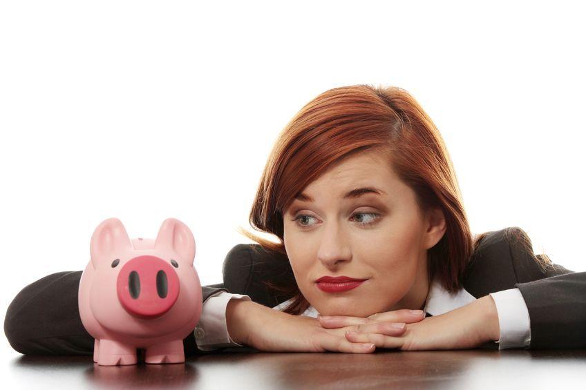 Zadaj sobie 4 ważne pytania na temat pieniędzy