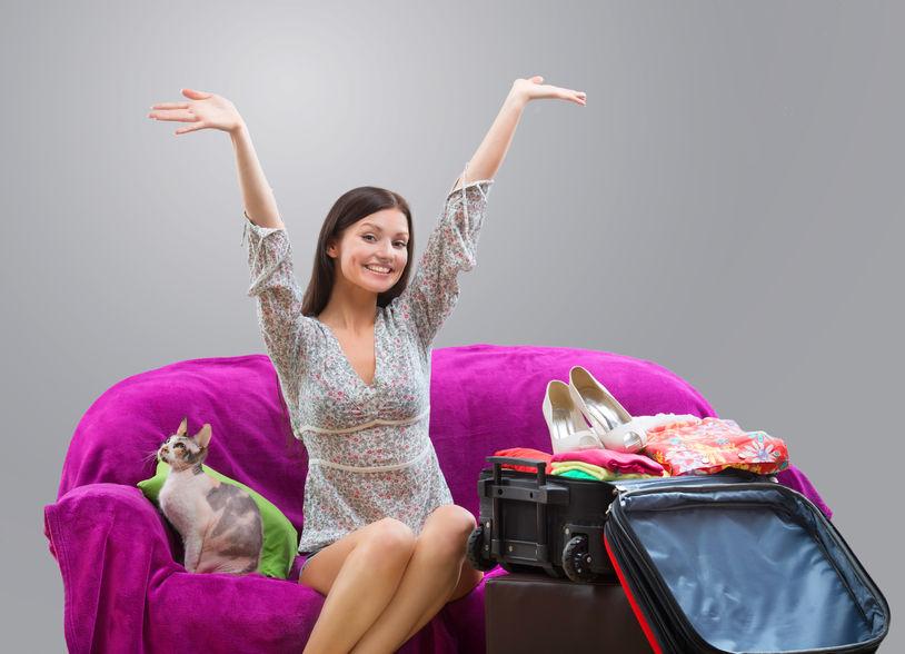 Wypoczynek zgodny z typem osobowości: dopasuj urlop do swojego charakteru