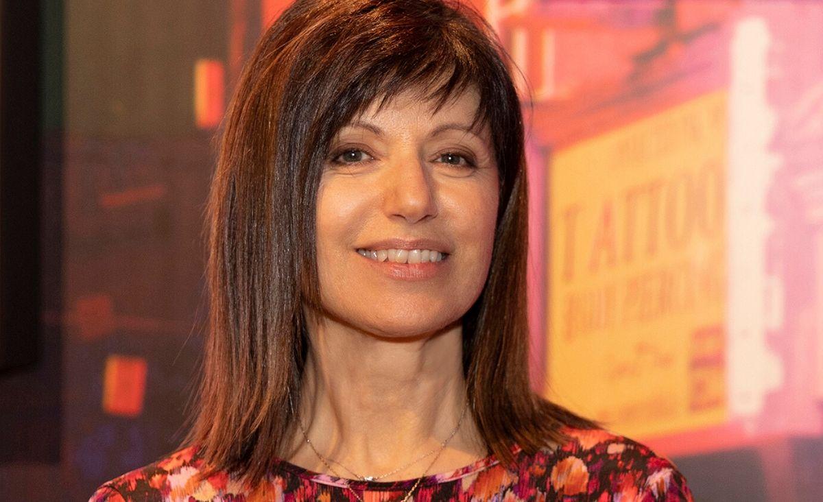 """Patrizia Bambi dyrektor kreatywna marki Patrizia Pepe: """"Spójrzmy w przyszłość z pasją"""""""