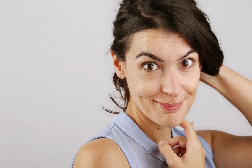 Jak pokonać nieśmiałość? Pięć kroków