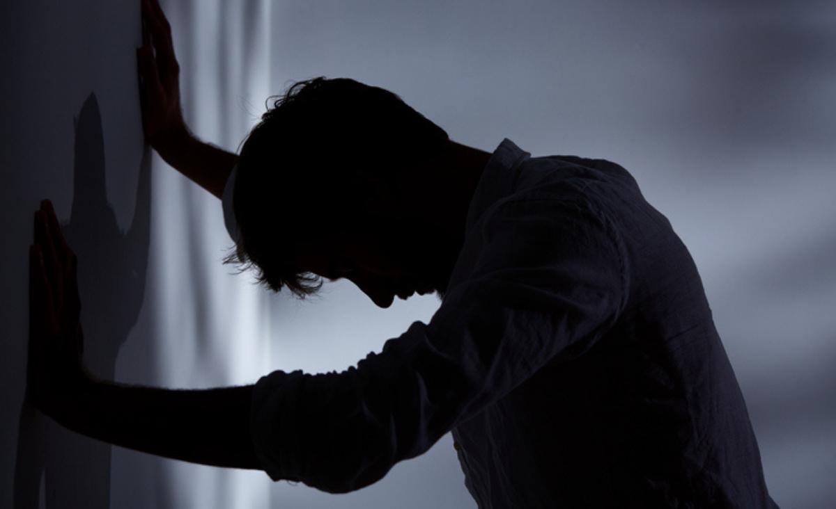 Jak żyć z problemami psychicznymi?