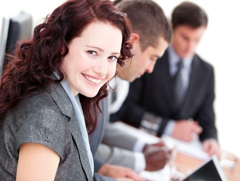 Jak zwiększyć produktywność w pracy? 5 wskazówek