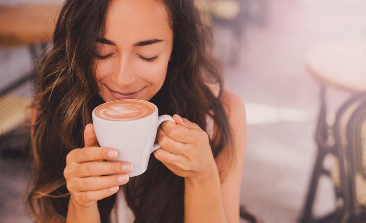 Latte, macchiato, cappuccino – odkryj królestwo mlecznych kaw!