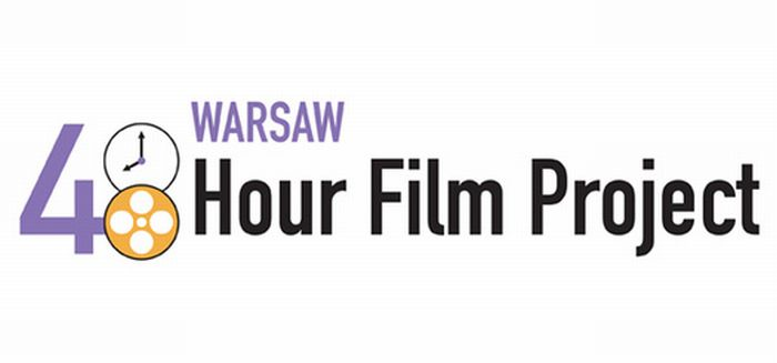 Filmy może kręcić każdy – wywiad z organizatorami 48 Hour Film Project