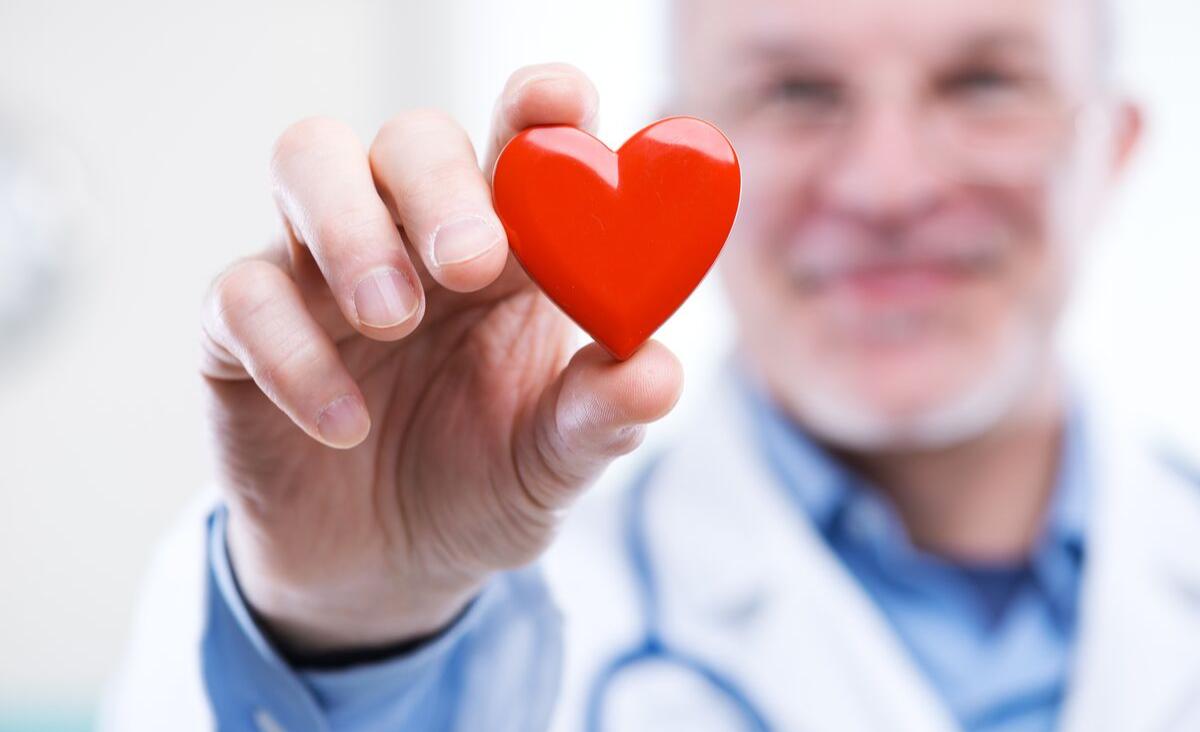 Który cholesterol jest zły, a który dobry?
