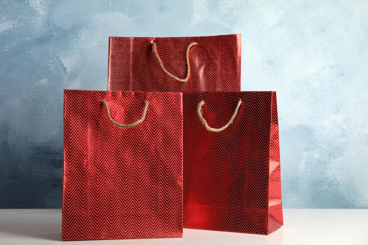 Ekologiczne pakowanie prezentów – kreatywna zabawa