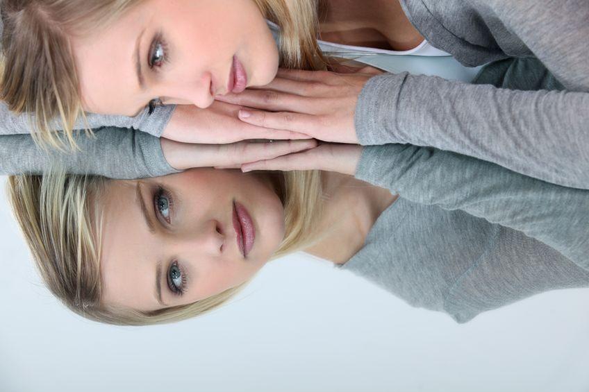 5 sposobów, żeby lepiej poznać siebie