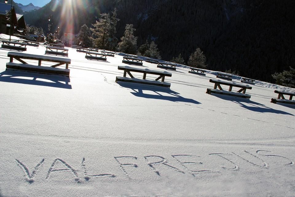 www.facebook.com/Valfrejus/