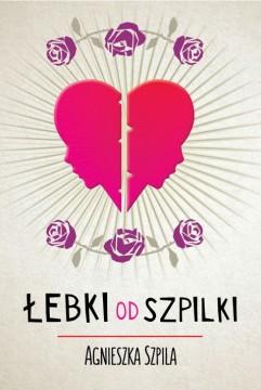 """""""Łebki od Szpilki"""". 3 pytania do Agnieszki Szpili"""