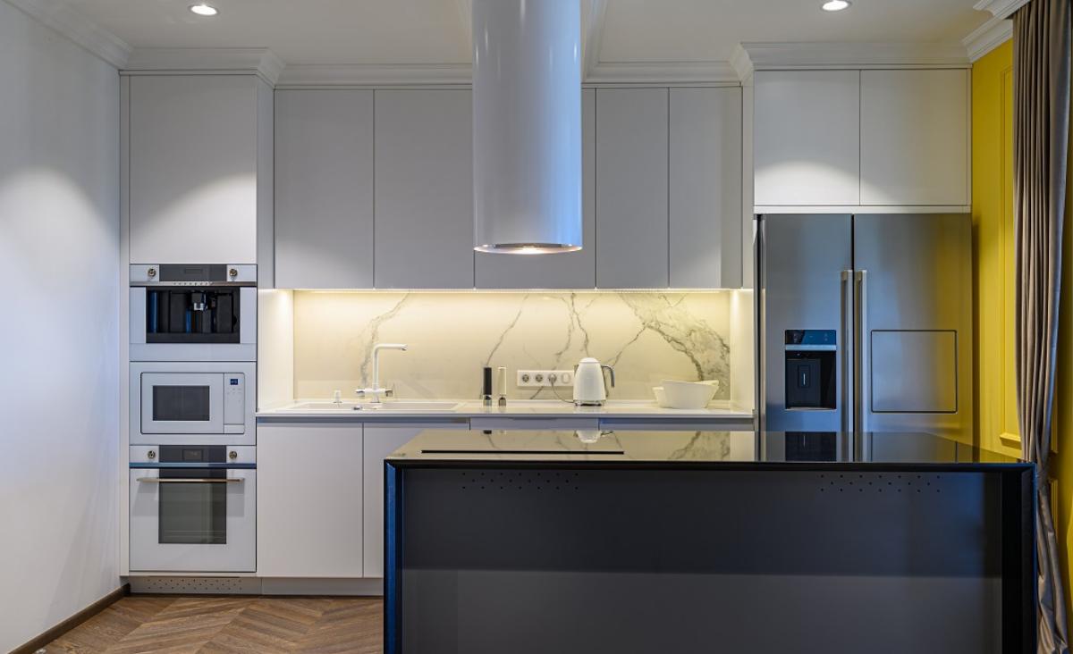 Jaki sprzęt gospodarstwa domowego warto wybrać?