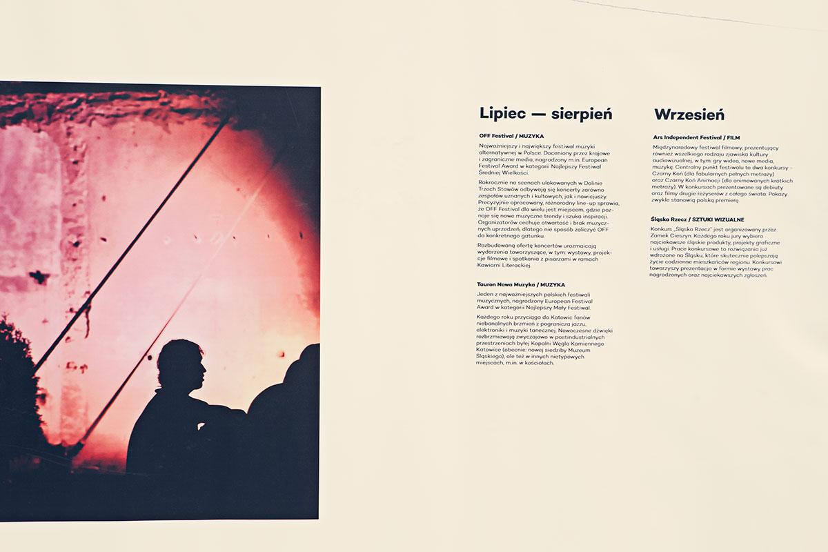 Rajza po Kato #4, wystawa Kulturalnie, fot. Michał Jędrzejowski (7)