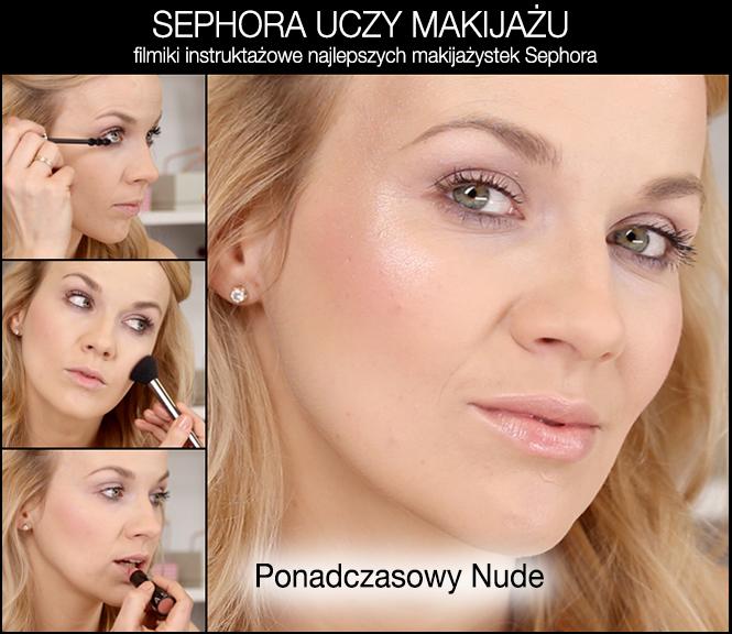 Blogmakijaz.pl