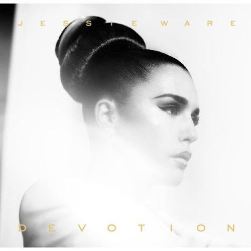 """Jessie Ware """"Devotion"""": po prostu tańcz"""