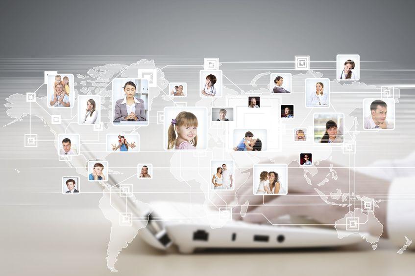 Jak nowe technologie wpływają na relacje międzyludzkie?