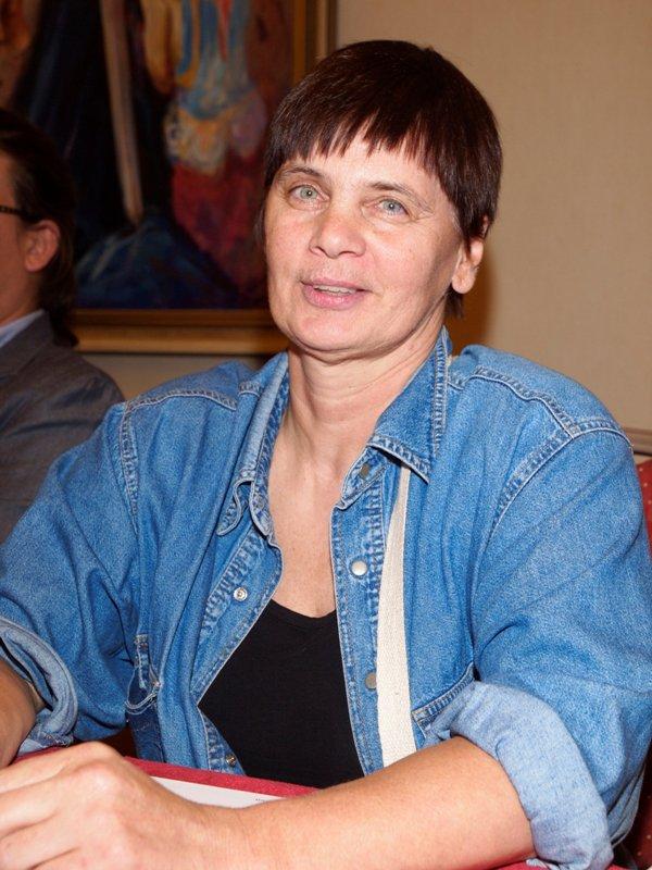 Janina Ochojska_Fot. Krzysztof_Jarosz _FORUM