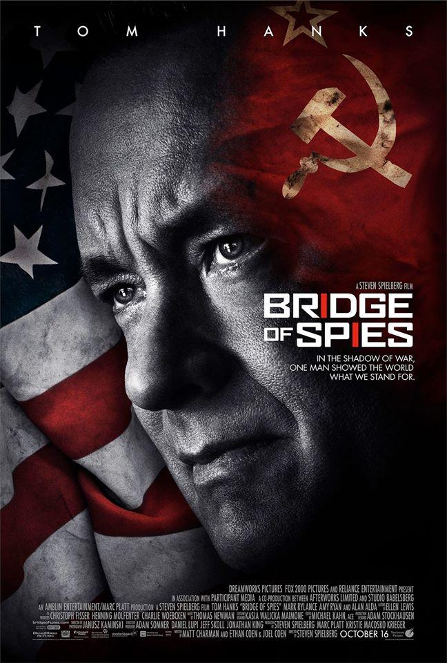 www.facebook.com/BridgeOfSpies