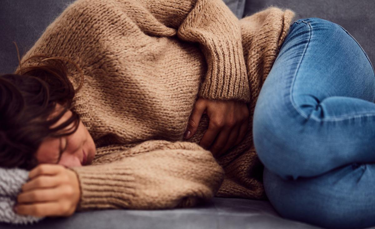Endometrioza: wędrujące komórki, które zmienią życie kobiet w koszmar