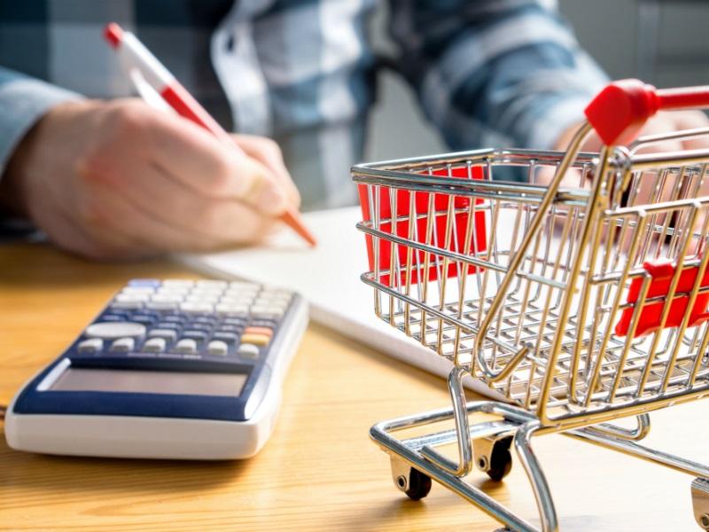 Porównywanie cen w internecie sposobem na oszczędzanie