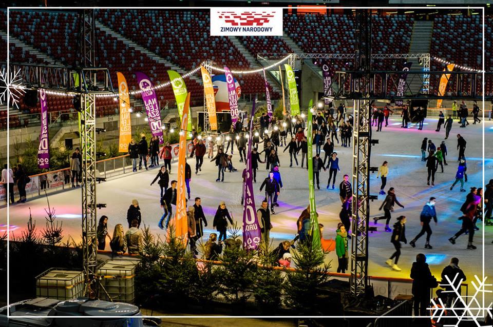 www.facebook.com/zimowy.narodowy/