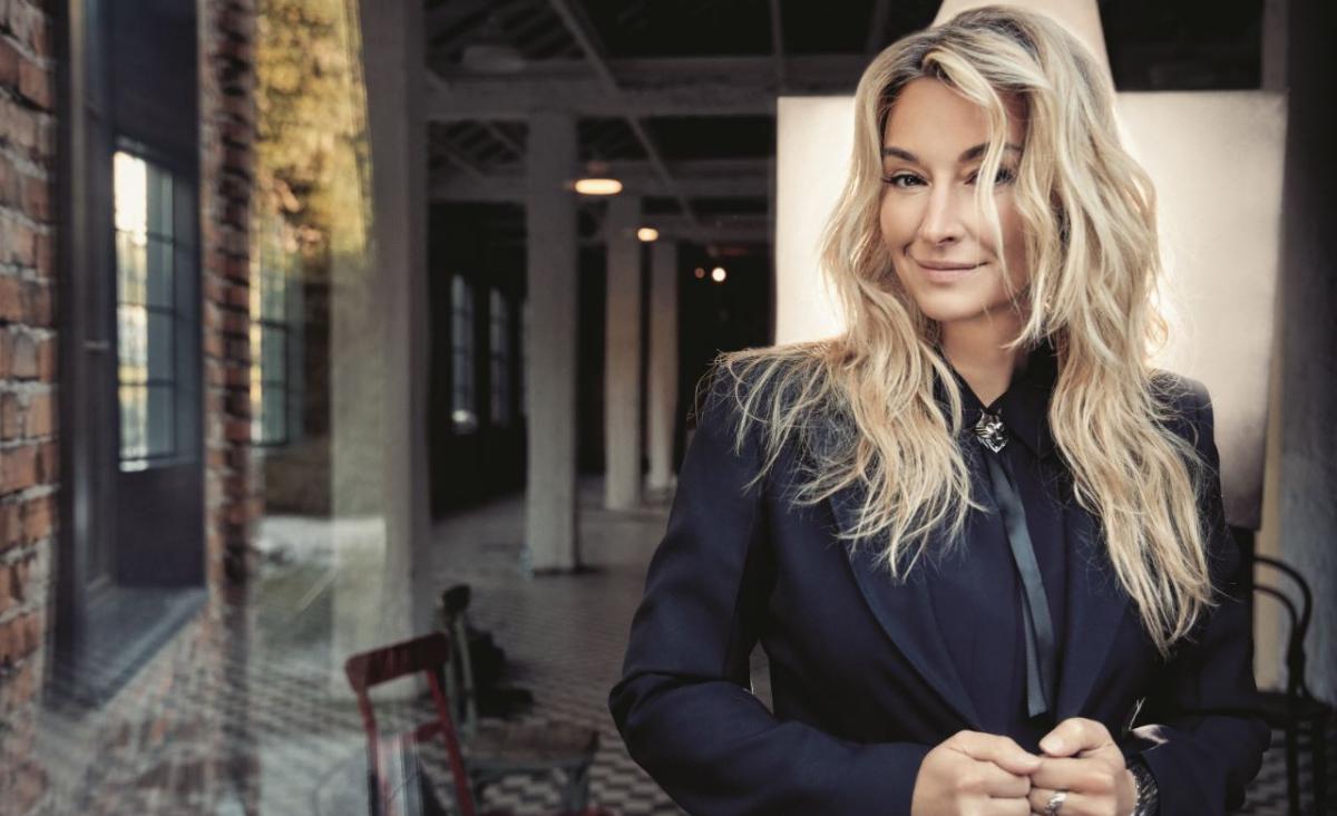Martyna Wojciechowska: Wierzę, że odwaga to kwestia decyzji