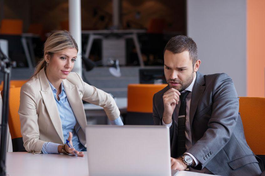 Czy kobiety są przedsiębiorcze?