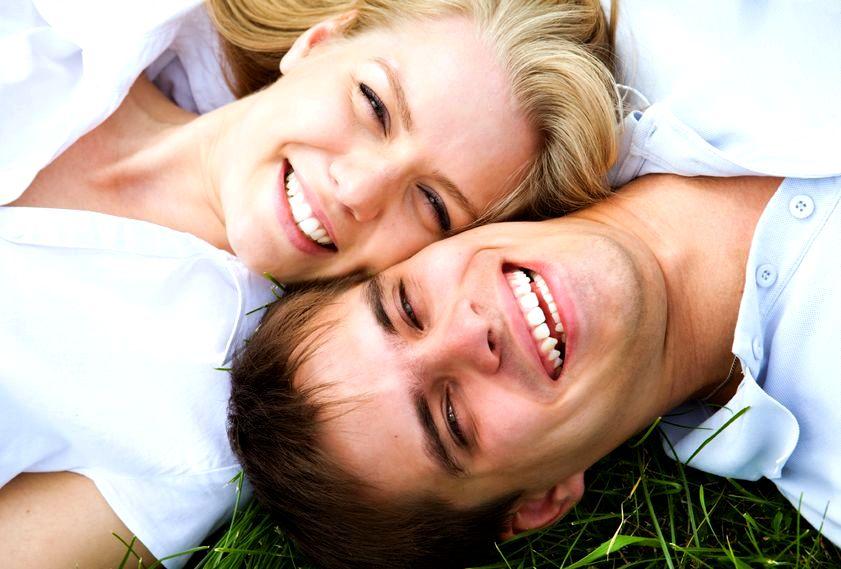 5 zasad efektywnej terapii par