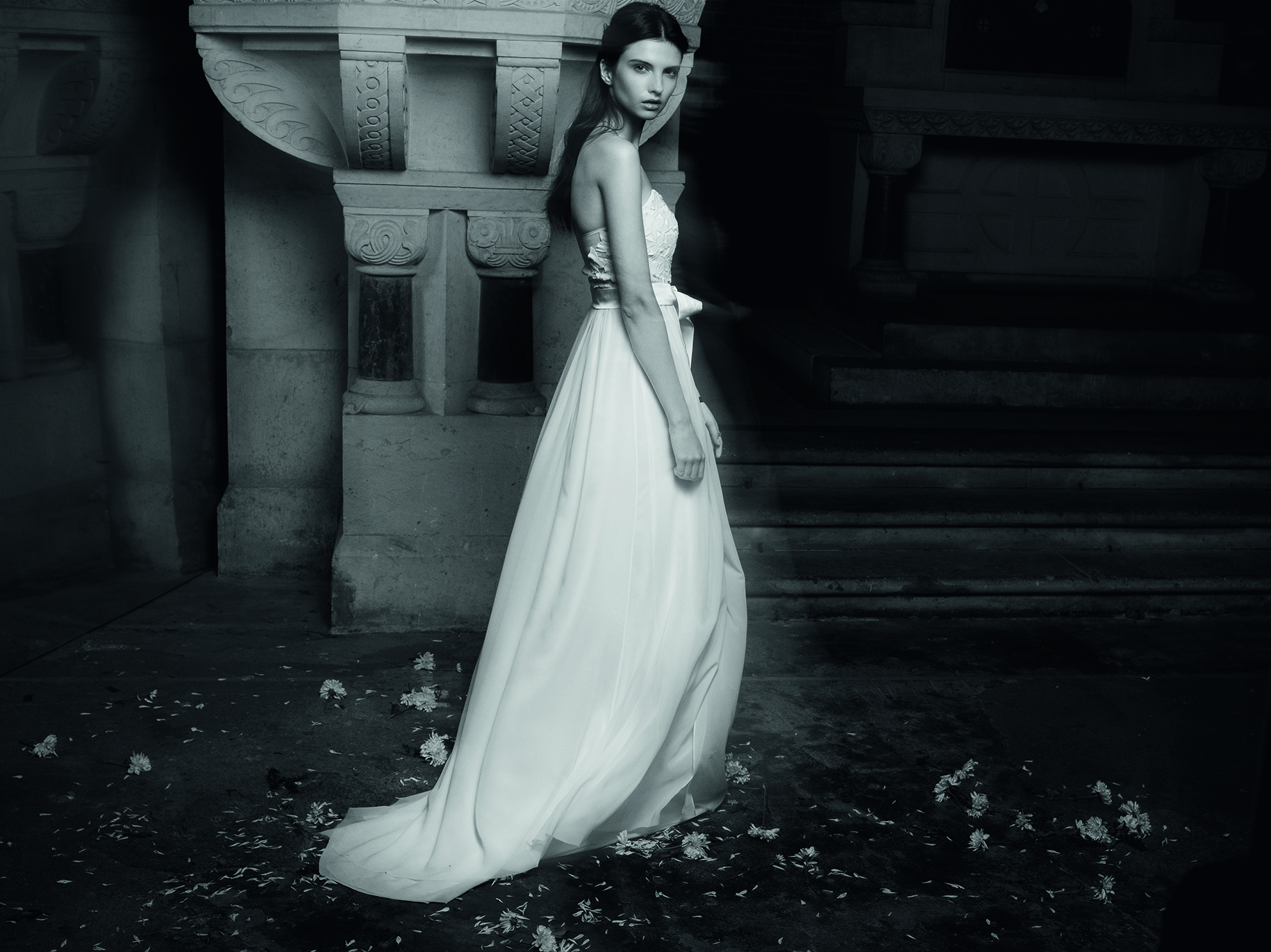KaviarGauche_for_ZalandoCollection_SS13_campaign_19