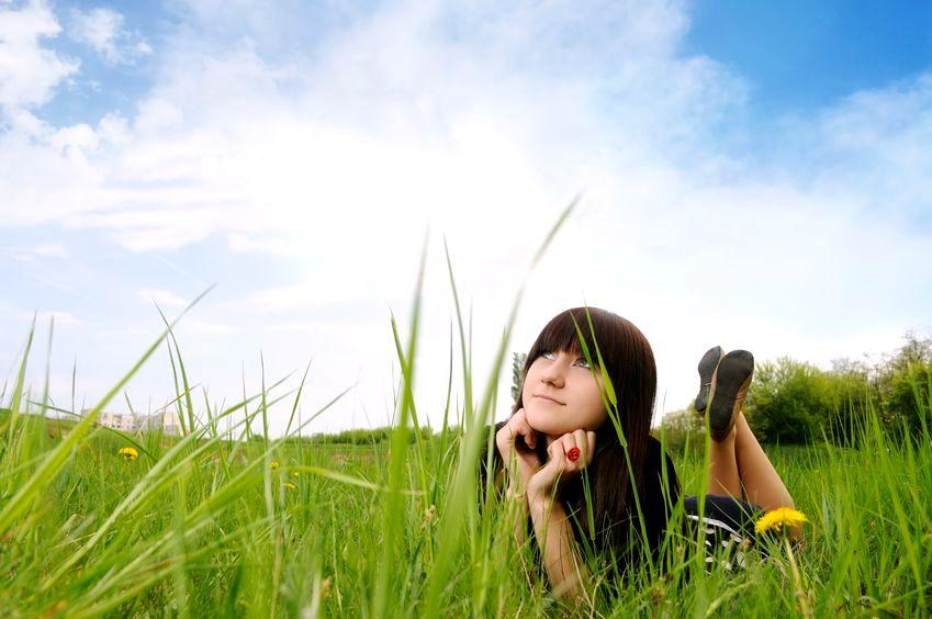 Odporność psychiczna - o co chodzi?