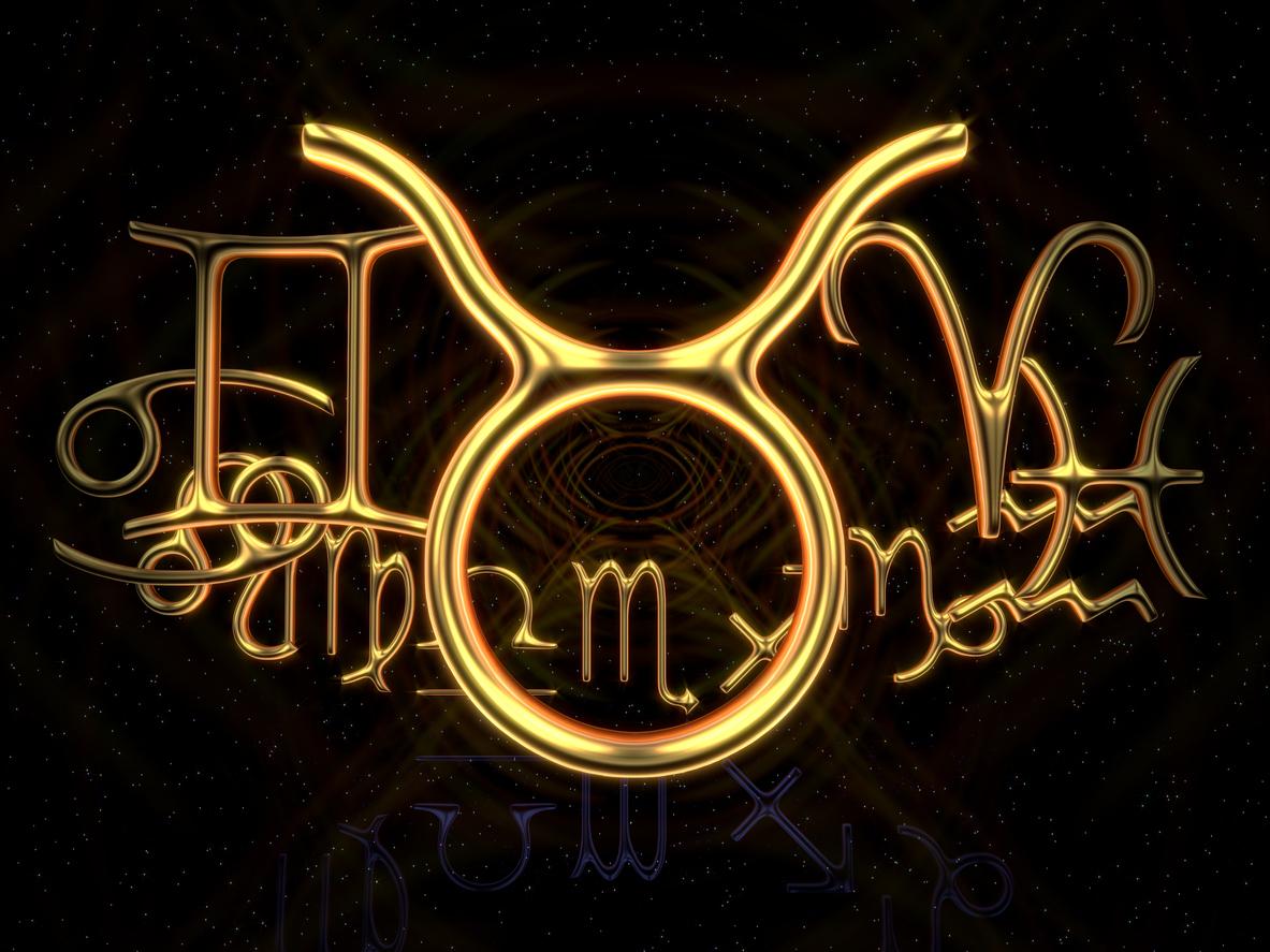 Horoskop na luty astrolożki Penny Thornton