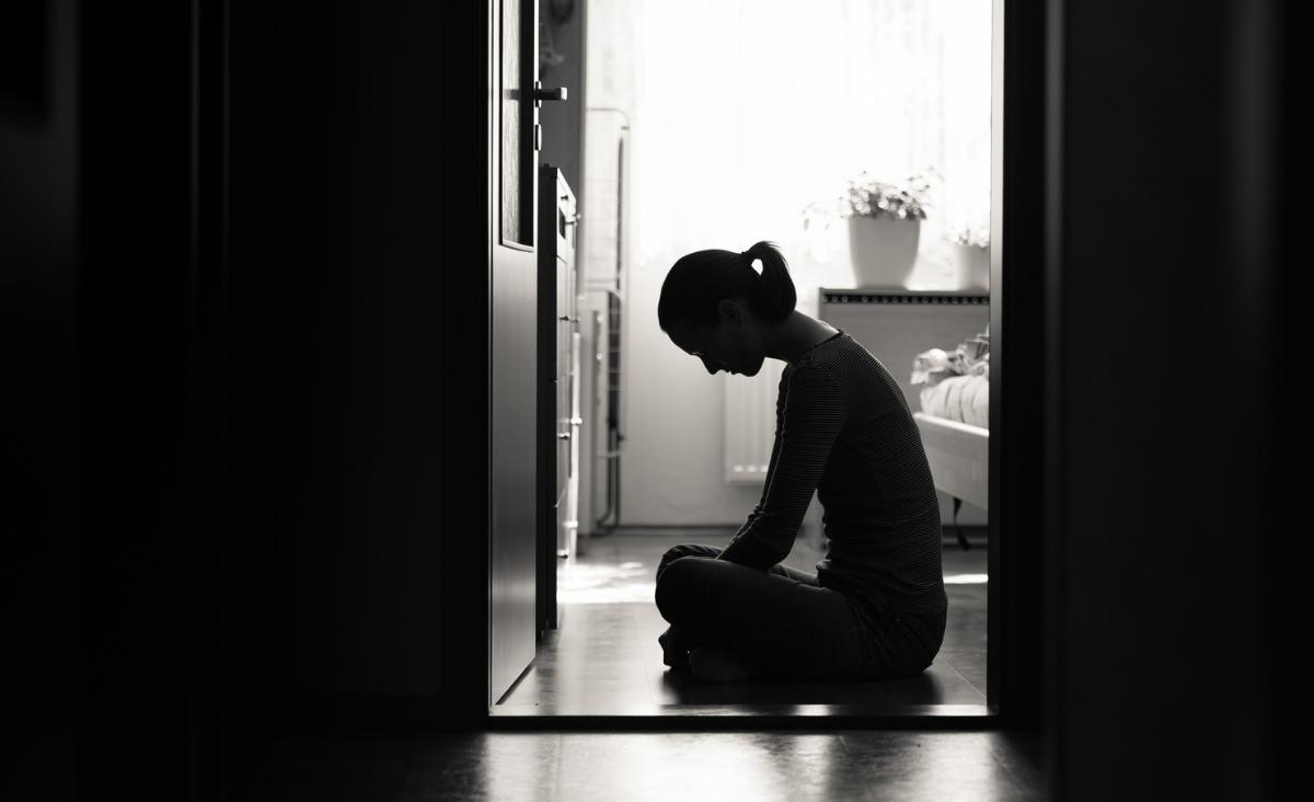 """""""Zapobiegaj zamiast żałować"""" – jak przeciwdziałać samobójstwom dzieci i nastolatków?"""