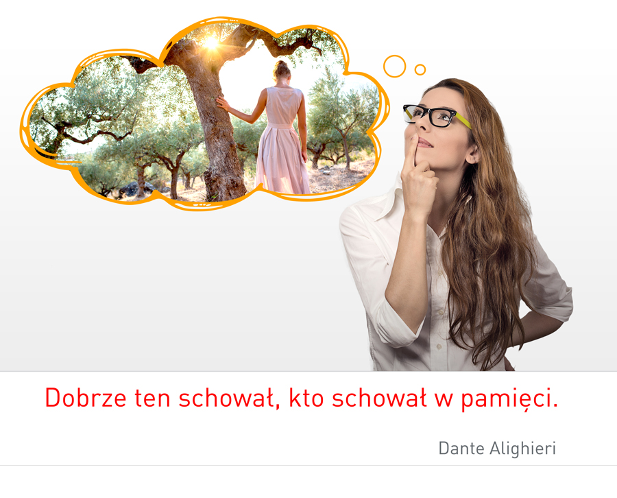 pamiec1